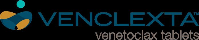 Venclexta Logo